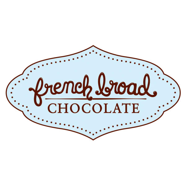 French Broad Chocolate