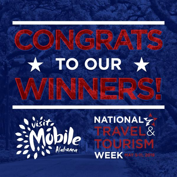 NTTW winners