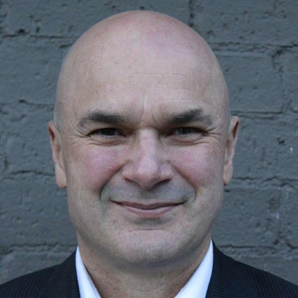 Jim-Moore
