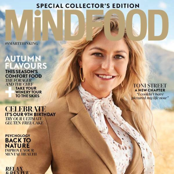 MiNDFOOD-Cover-full-page