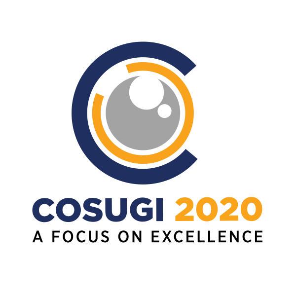 COSUGI 2020
