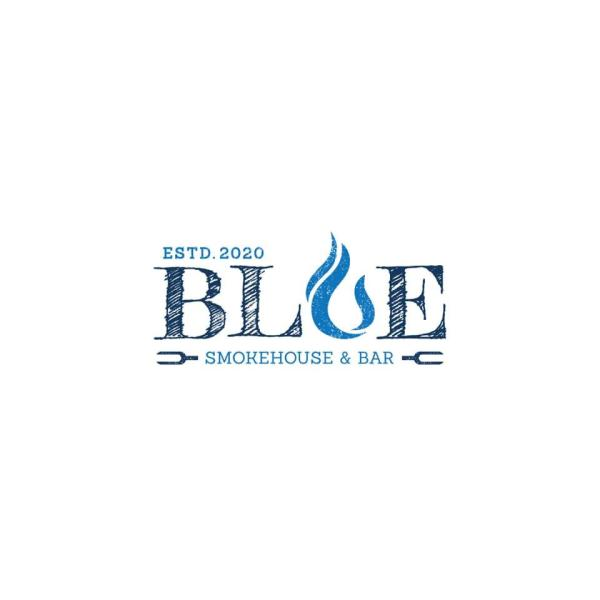Blue Smokehouse