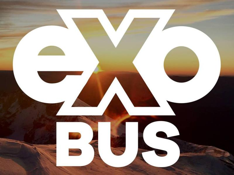 Exobus