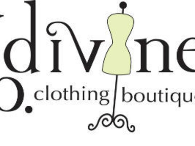 b.Divine Clothing Boutique