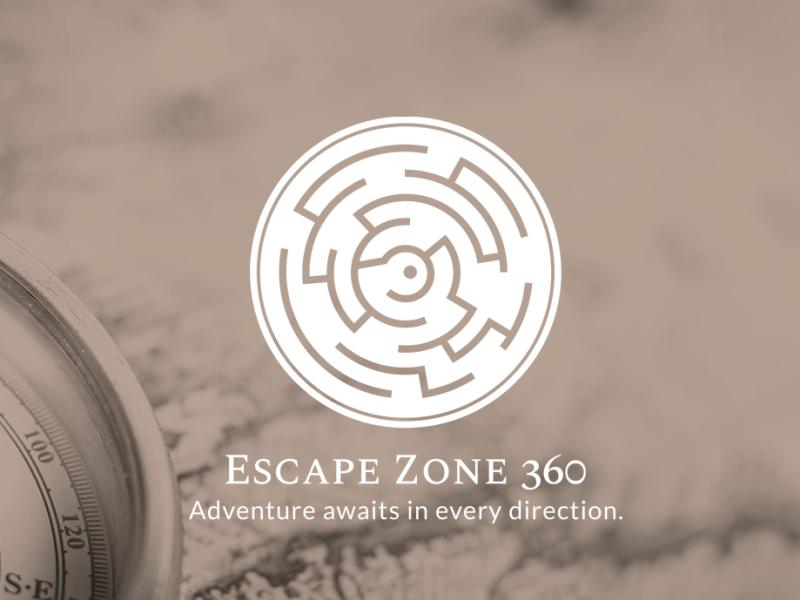 Escape Zone 360
