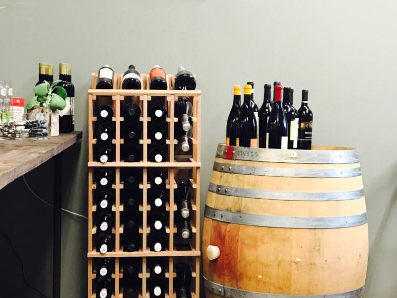 PNW Wine Co.
