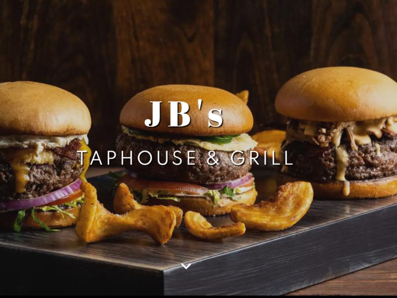 JB's Taphouse