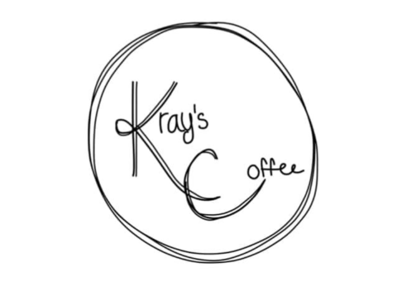 Kray's Coffee