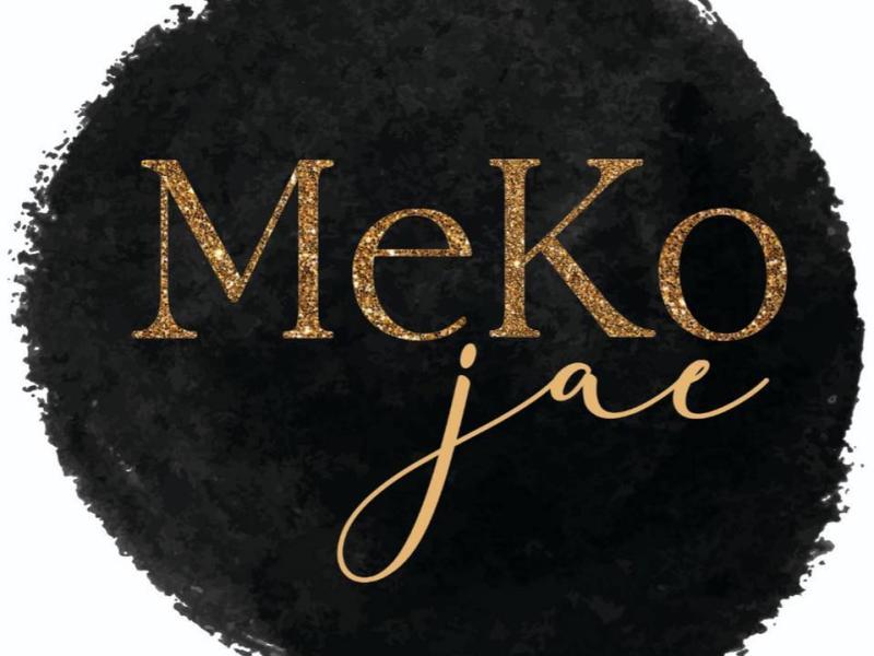 MeKo Jae