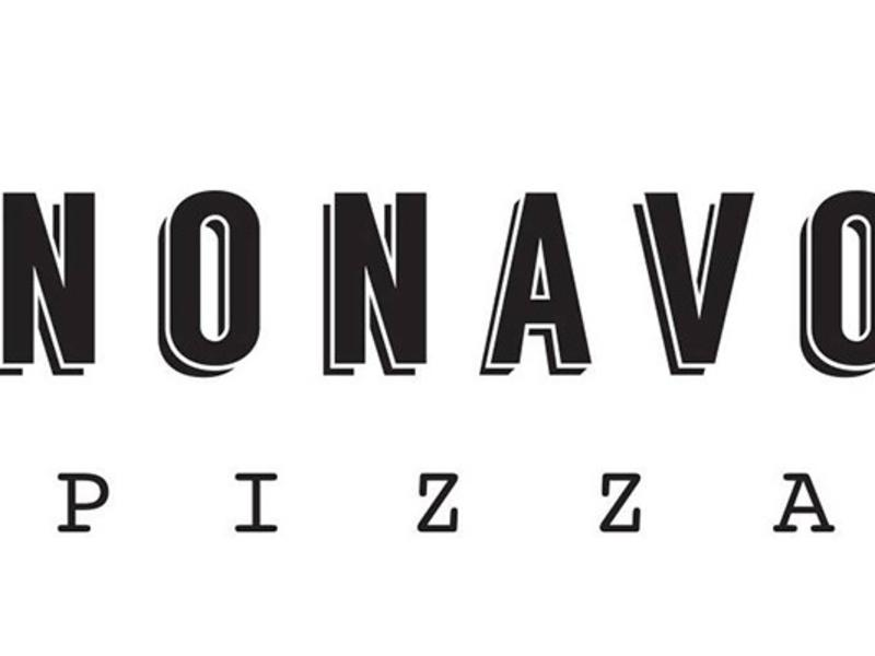 Nonavo Pizza
