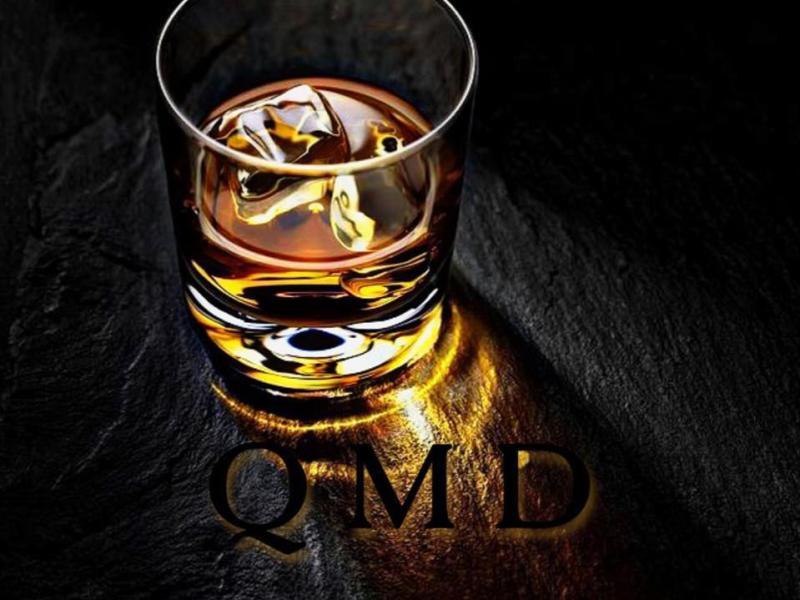 Quartz Mountain Distillers