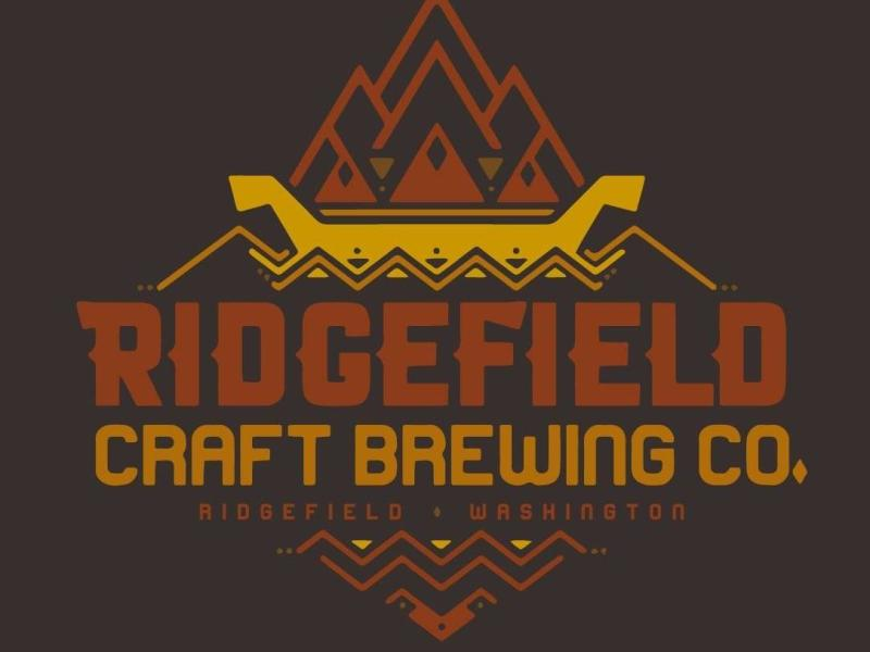 Ridgefield Craft Brewing
