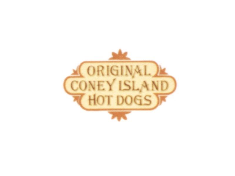 Smitty's Original Coney Island