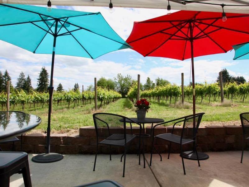 stavalaura winery