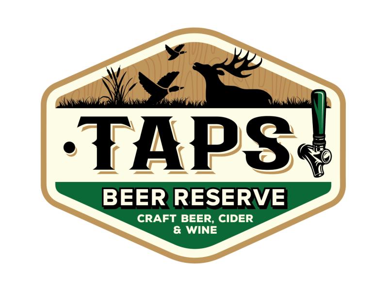 Taps Beer Reserve