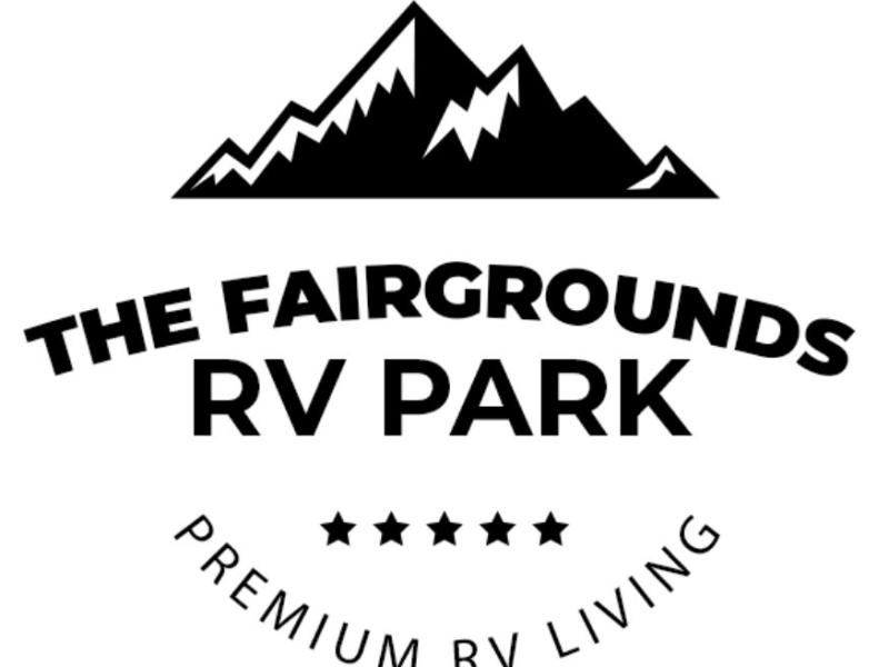 The Ridgefield Fairgrounds RV Park