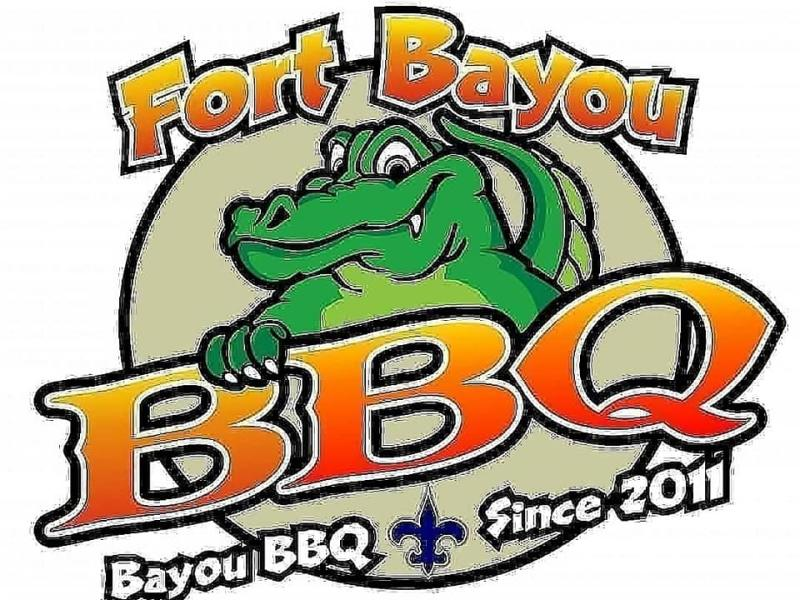 fort bayou logo
