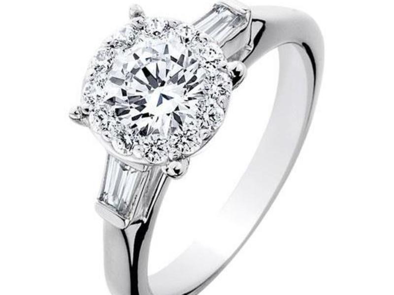 my jeweler