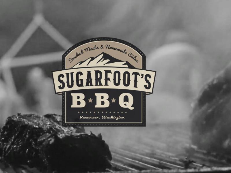 SugarFoot's BBQ