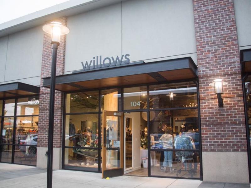Willows Apparel