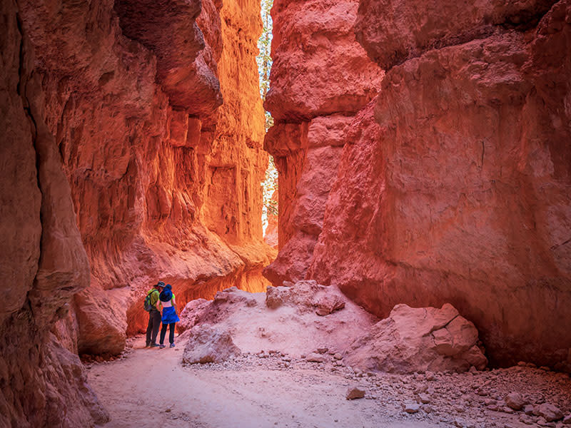 use-this-travel-tip-to-plan-your-trip-to-bryce-canyon-country-3