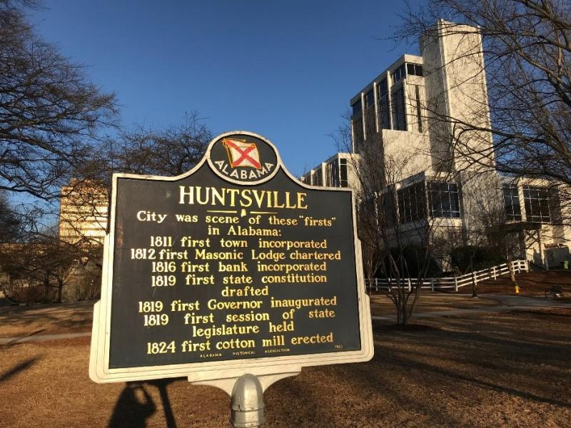 City-Hall-historic-marker