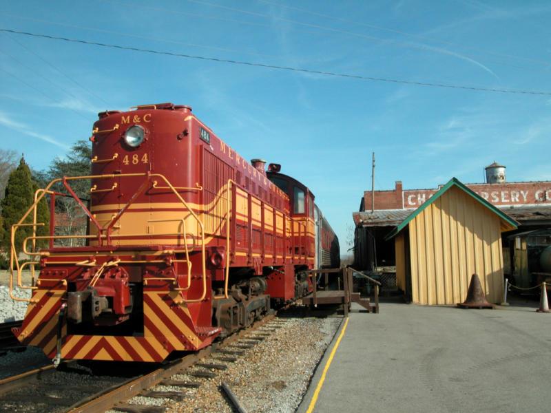 NA-Railroad-Museum2-1024x768