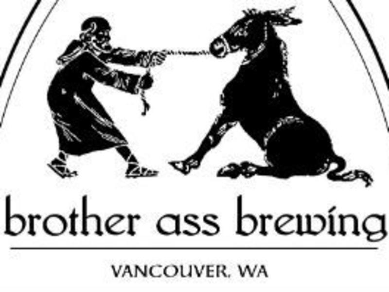 Brother Ass Brewing