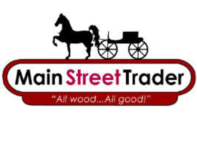 Main Street Trader