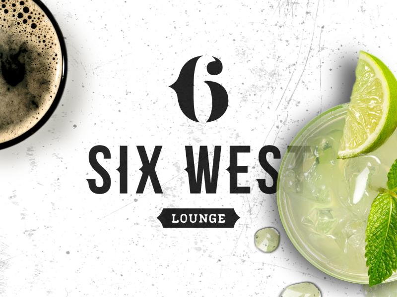 Six West Lounge