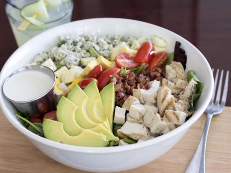 LUXE Bowl