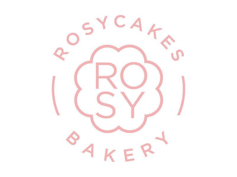 Rosycakes Logo