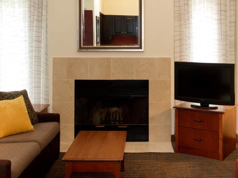 sonesta penthouse suite
