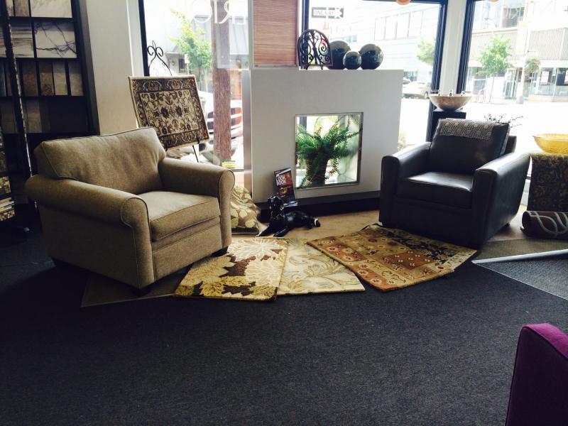 comfort interiors decors