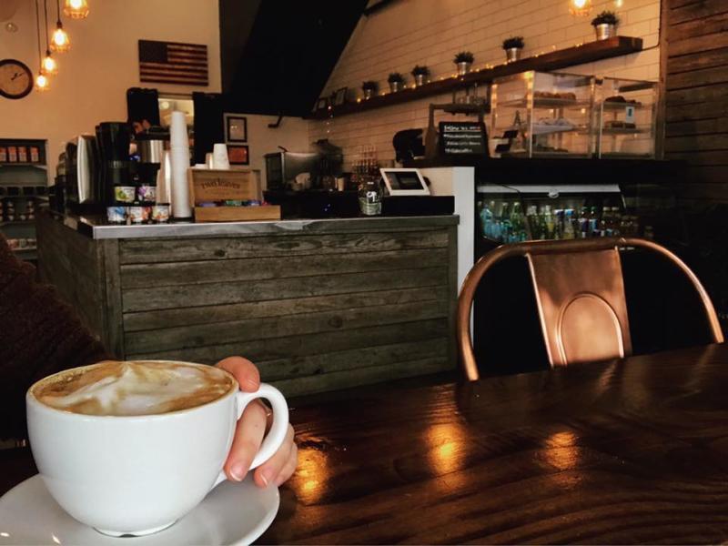 felida coffee2