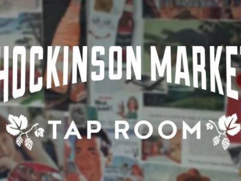 Hockinson Market & Taproom