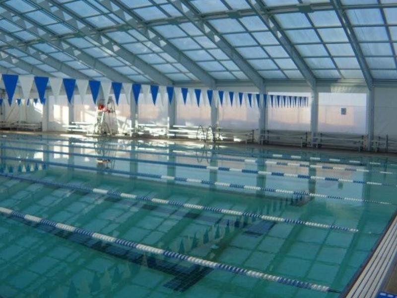 lacamas swim and sport