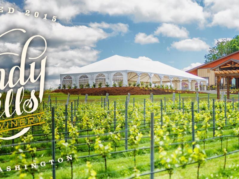 Windy Hills Winery