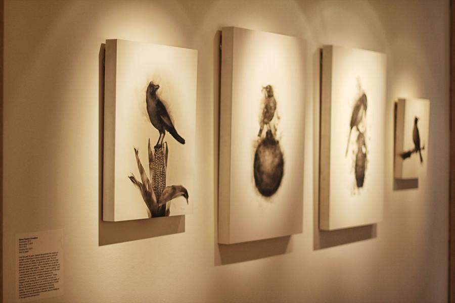 21c-Art-Gallery-2sm