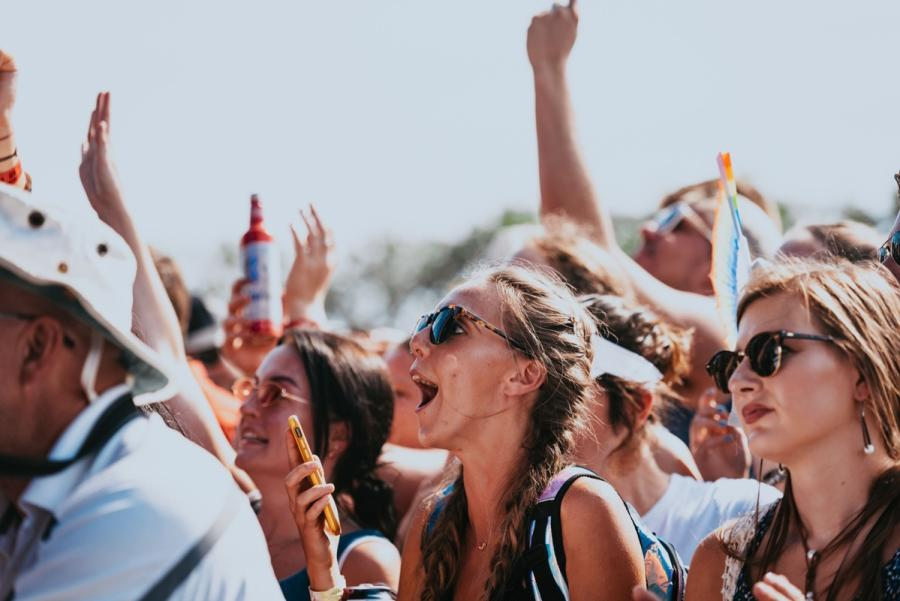 Crowd-at-Railbird-Music-Festival-2019