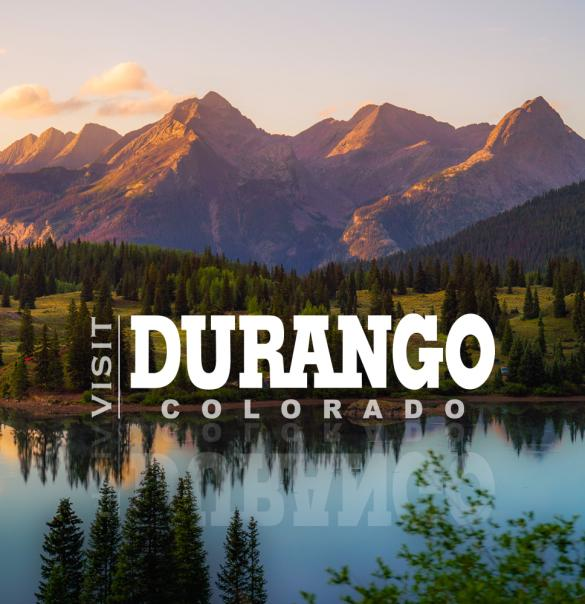 The Durango Area Tourism Office Appoints Executive Director