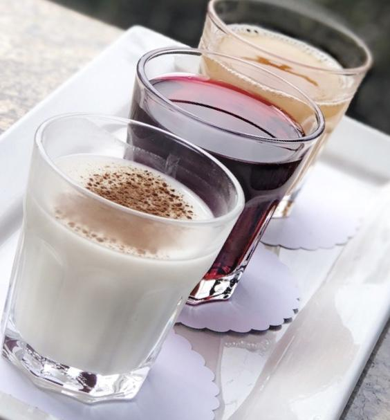 Cafe di Fiore