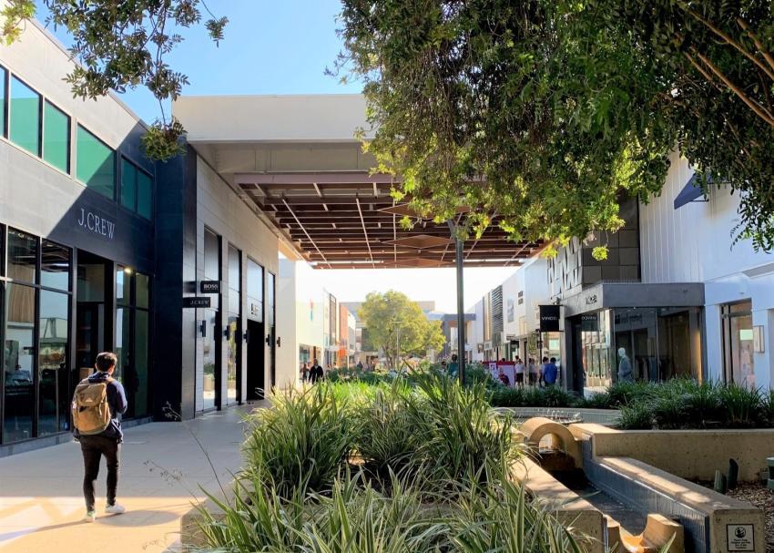 Stanford-Shopping-Center-Palo-Alto