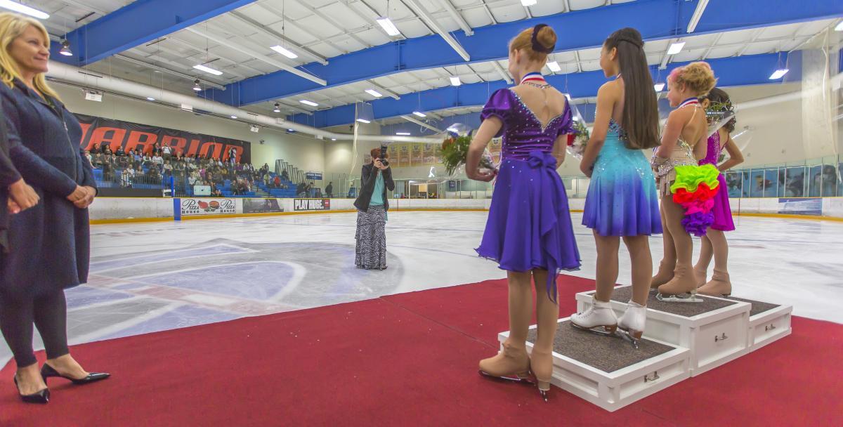 Figure.Skating-210