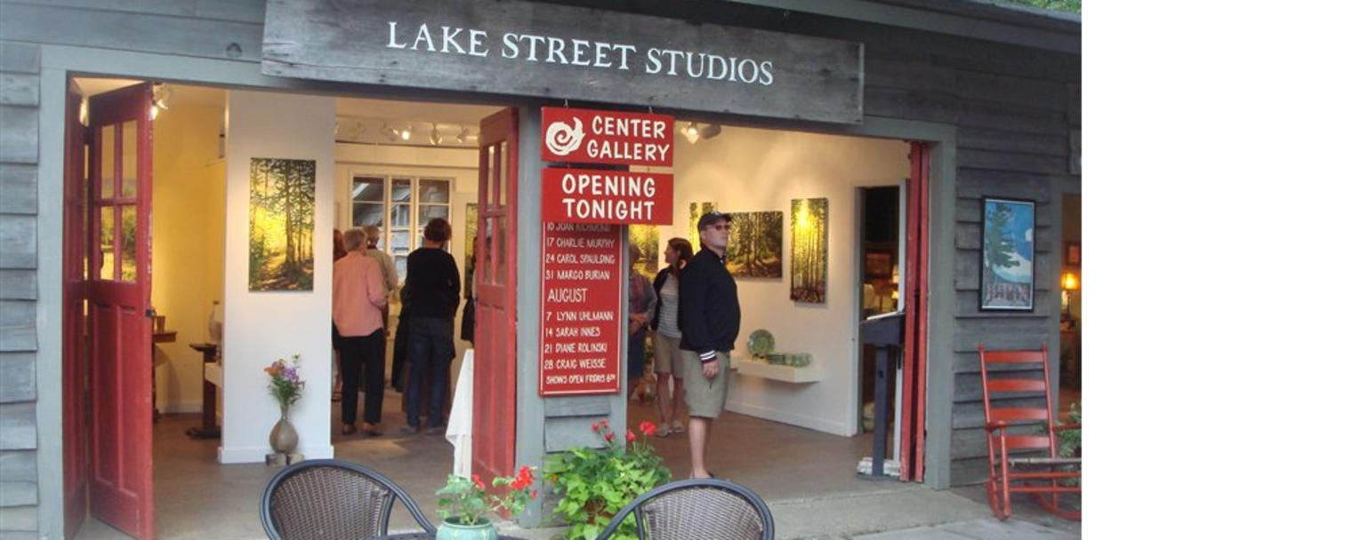 lake_street_studio.jpg