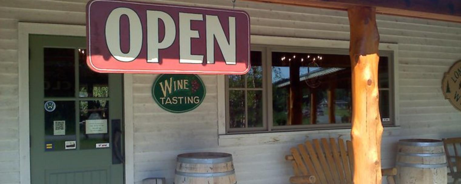 longview_winery.jpg
