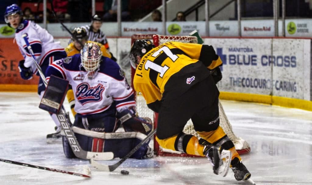 pats-wheat-kings.jpg