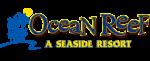 Ocean Reef Resort