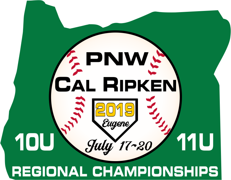 PNW Cal Ripken Regional Championships