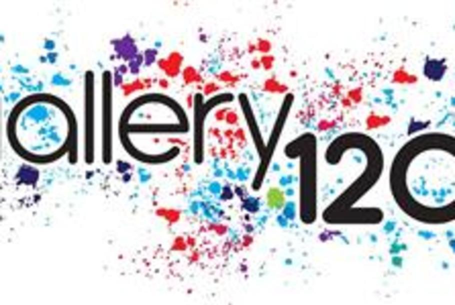114_gallery1201.jpg
